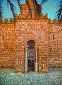 Medina, Sousse.jpg