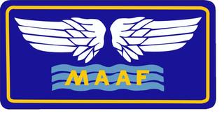 Mediterranean Allied Air Forces