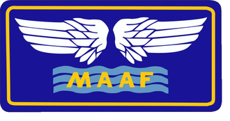 Mediterranean Allied Air Forces - Image: Mediterranean Allied Air Forces
