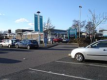 Medway-services-by-Penny-Mayes.jpg