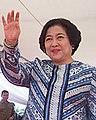 Megawati Sukarnoputri (cropped).jpg