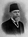 Mehmed Ferid Pasha2.png