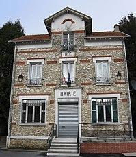 Meilleray mairie.jpg