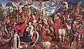 Meister des Aachener Altars 001.jpg