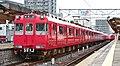 Meitetsu 100 series 012.JPG