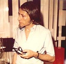 Mel Tanner (1973).jpg
