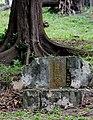 Melaka Malaysia Chinese-Cemetery-at-Bukit-Cina-06.jpg