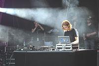 Melt 2013 - Siriusmo-1.jpg