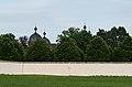 Memmelsdorf, Schloss Seehof -011.jpg