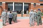 Memorial Walk in honor of Capt. Brandon Cyr 150427-Z-TL822-001.jpg