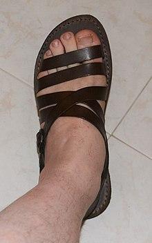 0951e668d8a650 Sandale - Die vollständigen Informationen und Online-Verkauf mit ...