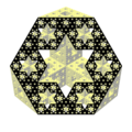 Menger sponge diagonal section.png