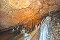 Meramec Caverns 0104.jpg
