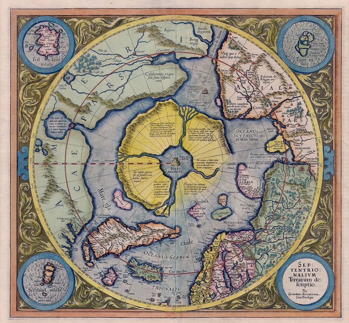 Hyperborea - Wikipedia on map of ephesus, map of macedonia, map of aegean sea, map of troy, map of corinth, map of middle east, map of ireland, map of mount olympus, map of mongolia, map of mediterranean, map mediterranean region, map of europe, map of united states, map of santorini, map of africa, map of judea, map of european countries, map of athens, map of the west indies, map of india,