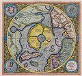 Mercator Septentrionalium Terrarum descriptio.jpg
