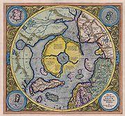 [Изображение: 180px-Mercator_Septentrionalium_Terrarum_descriptio.jpg]