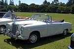 Mercedes-Benz 220S 1957 LUE.jpg