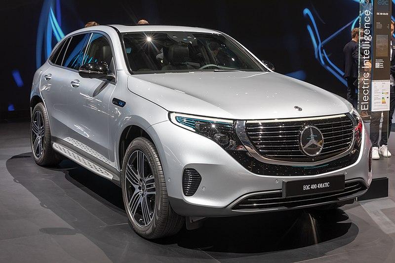 File:Mercedes-Benz EQC 400, GIMS 2019, Le Grand-Saconnex (GIMS1262).jpg