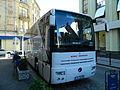 Mercedes-Benz O403 Nowak Transport 1.jpg