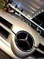 Mercedes-Benz SLK - Salão do Automóvel.jpg
