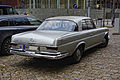 Mercedes Benz 250 SE Automatic W108 (3).jpg