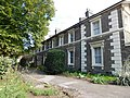 Mercer's Cottages, Stepney 02.jpg