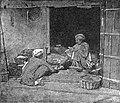 Merchant - Page 137 - History of India Vol 1 (1906).jpg
