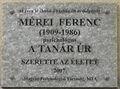 MereiFerenc Pasareti36.jpg