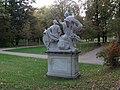 Merkur und Minerva im Blüherpark Dresden (75).jpg