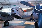 Messerschmitt Me-410 A-1-U2 (27699458750).jpg