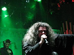 Messiah Marcolin with Therion.jpg