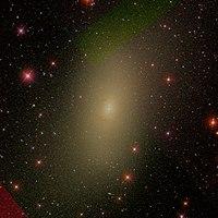 Messier110 - SDSS DR14 (panorama).jpg