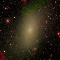 Messier110 - SDSS DR14 (panorama) .jpg
