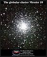Messier 010 2MASS.jpg