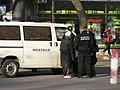 Mestska policia Bratislava.JPG