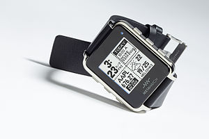 MetaWatch Frame Black (MW3005).jpg