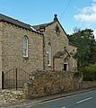 Methodist Chapel, Monk Fryston (former) (8048130815).jpg