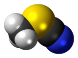 Methyl thiocyanate 3D spacefill.png