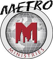 Metro-Min-Logo-1x1