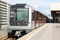 Metro Amsterdam M5 Kraaiennest 4.JPG