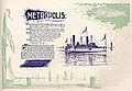 Metropolis (steamboat) 02.jpg
