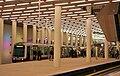 Metrostation Rotterdam Centraal.jpg