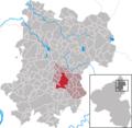 Meudt im Westerwaldkreis.png