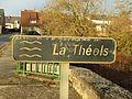 Meunet-Planches-FR-36-la Théols-2.jpg