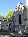 Meurival (Aisne) église (04).JPG