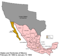 Mexico 1864 to 1869-01.png