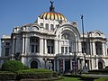Mexico City (2018) - 116.jpg
