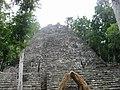 Mexico yucatan - panoramio - brunobarbato (20).jpg