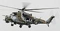 Mi-24V Hind (3871118562).jpg