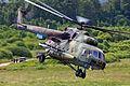 Mi-8 (14345997200).jpg